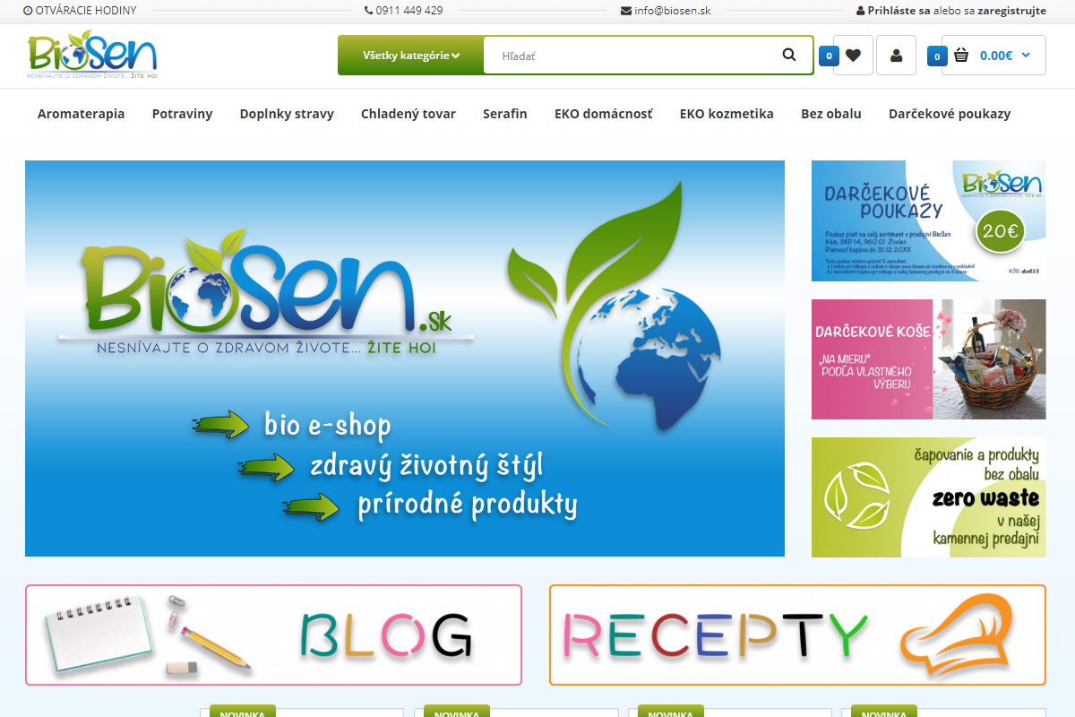 Flirchi datovania webové stránky prihlásenie