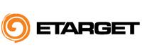 etarget-logo1
