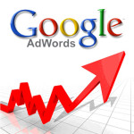 reklamna kampan google adwords