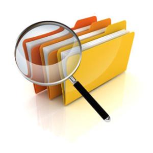 zoznam katalogov a vyhladavacov