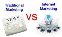 internet-marketing-vs-traditional-methods