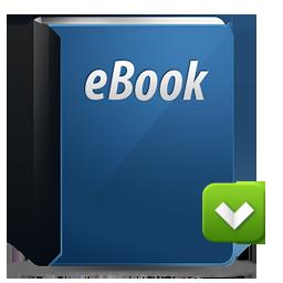 e-book zdarma