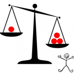 optimalizacia pre porovnavace