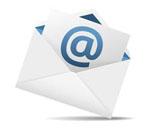 notifikacne emaily