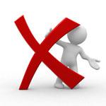 odstupenie od kupnej zmluvy