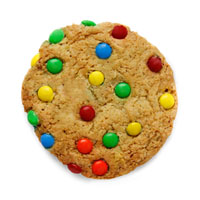 súbory cookies