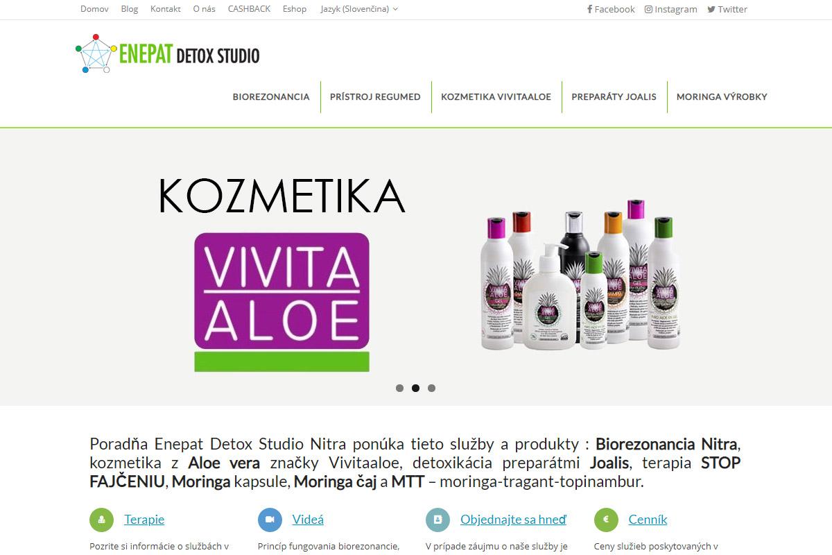 Tvorba web stránok - NajReklama.sk 93233de537a