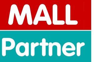 mall marketplace