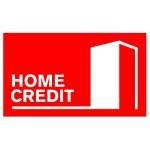 home credit eshop