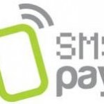sms platby web eshop